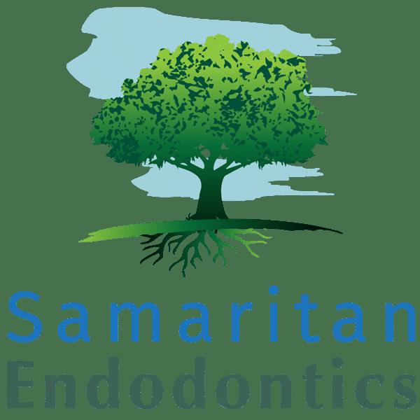 Samaritan Endodontics Logo